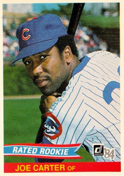 Baseball, Baseball Card, MLB, Cards, Hobby, Collect